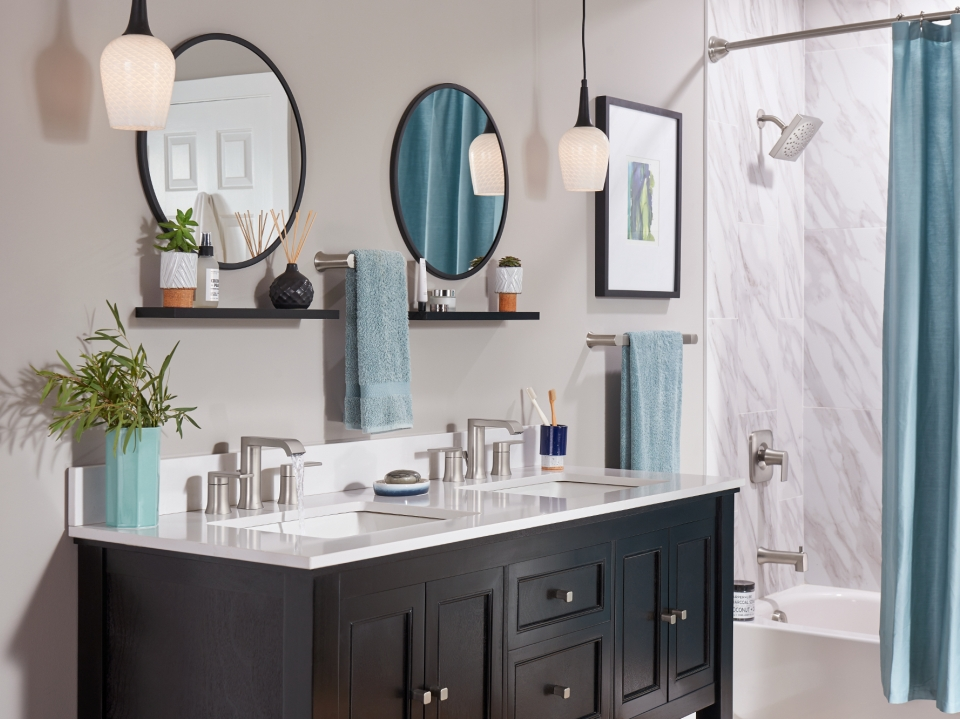 residential bathroom remodeling services