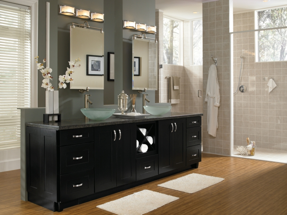 bathroom remodeling services for your home