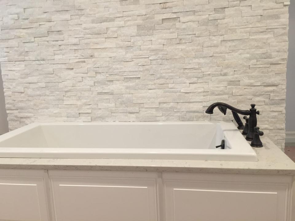 tub installation bathroom remodeling services