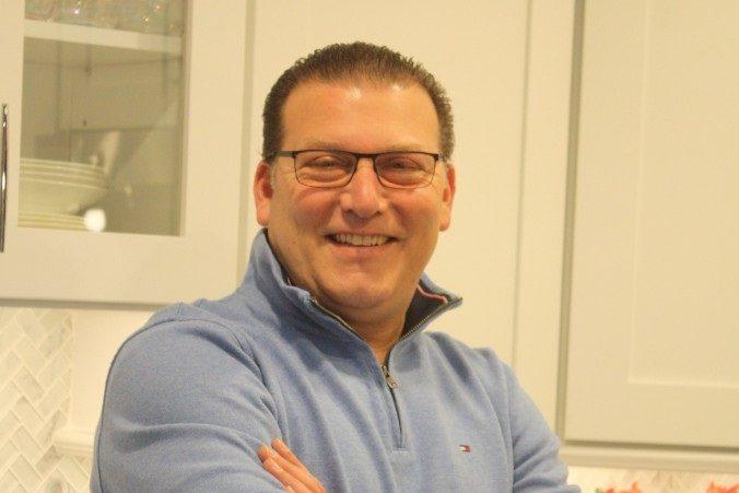Joseph DeSalvo, Project Manager