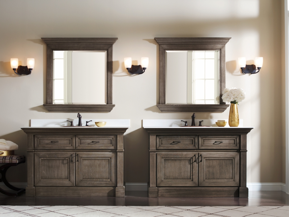 new sinks for bathroom remodeling services