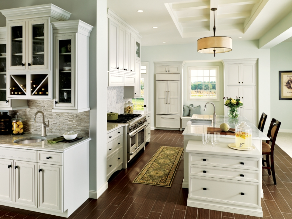 cabinetry remodeling services