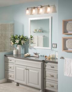 bathroom remodeling services