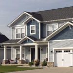 vinyl siding installations for the home